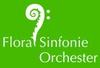Flora Sinfonie Orchester