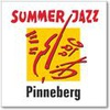 Förderverein SummerJazz Pinneberg e.V.