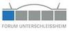 Forum Unterschleissheim