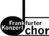 Frankfurter Konzertchor