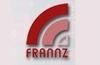 frannz GmbH & Co. KG