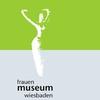 Frauen Museum Wiesbaden