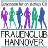 Frauenclub Hannover