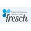 fresch - Freisinger Erlebnis Schwimmbad