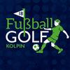 Fussballgolf Kolpin