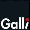 Galli Theater Erfurt