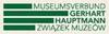 Gerhart Hauptmann-Museum