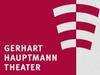 Gerhart Hauptmann-Theater Görlitz-Zittau GmbH