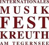 Geschäftsstelle Musikfest Kreuth e.V.