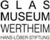 GLASMUSEUM WERTHEIM e.V.