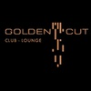Golden Cut Event GmbH