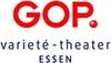 GOP Varieté Essen GmbH & CO. KG