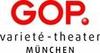 GOP Varieté München GmbH & Co. KG