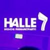 H7e GmbH & Co. KG