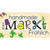 Handmade Markt Fröhlich