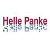 """""""Helle Panke"""" e.V."""