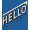 Hello Concerts GmbH