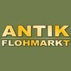 Herzog-Märkte: Antik Flohmarkt Halle