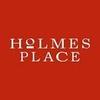 Holmes Place Zentrale