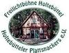 Holtebütteler Plattsnackers e.V.