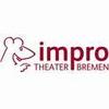 Improtheater Bremen
