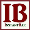 Instant Bar