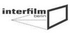 interfilm Berlin Management GmbH