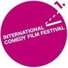 International Comedy Film Festival