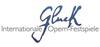 Internationale Gluck Opern Festspiel gGmbH