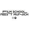 Internationale Münchner Filmwochen GmbH