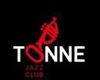 Jazzclub Neue Tonne e.V.
