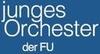 Junges Orchester der FU Berlin