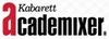 """Kabarett """"academixer"""" GmbH"""