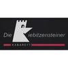 """Kabarett und Kleinkunstverein """"Die Kiebitzensteiner"""" e.V."""