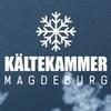 Kältekammer Magdeburg