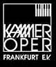 Kammeroper Frankfurt e.V.
