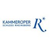 Kammeroper Schloss Rheinsberg GmbH