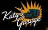 Katy's Garage