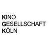 Kino Gesellschaft Köln / Filmpalette - Filmkunstkino