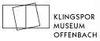 Klingspor Museum