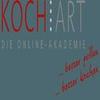 Koch:Art