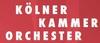 Kölner Kammerorchester e. V.
