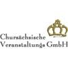 Königliche Anlagen Bad Elster