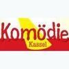 Komödie Kassel