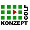 Konzept Golf Trainings- und Vertriebs - GmbH