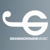 Konzertagentur Grandmontagne