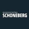 Konzertbüro Schoneberg GmbH Köln