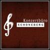 Konzertbüro Schoneberg (Münster / Bielefeld)