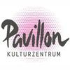 Kultur- & Kommunikationszentrum Pavillon