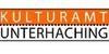 Kulturamt im KUBIZ